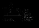 Logo_for_Members_Transparent_bg