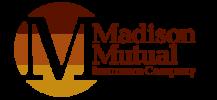 Madison Mutual Logo
